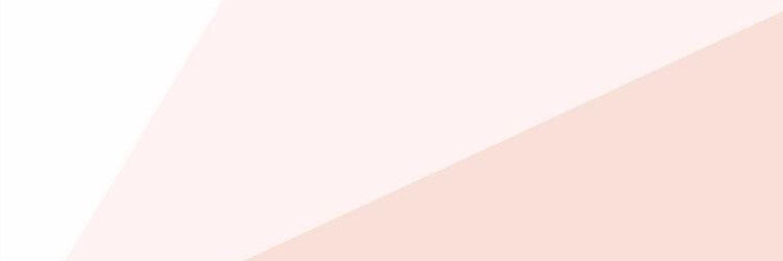 Lost Student 🥑⚖️ | coffee lover ☕️ Hakuna Matata