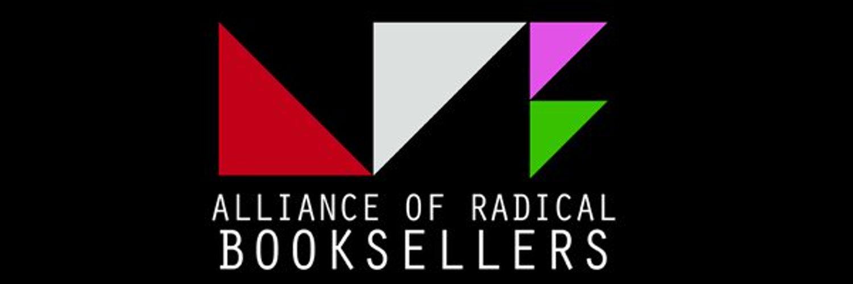 Alliance of radical and progressive bookshops in the UK. radicalbooksellers.co.uk