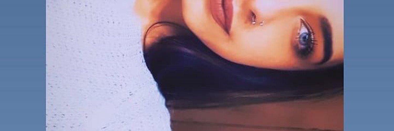 Corazón de oro, cojones de torooo..🔥💛