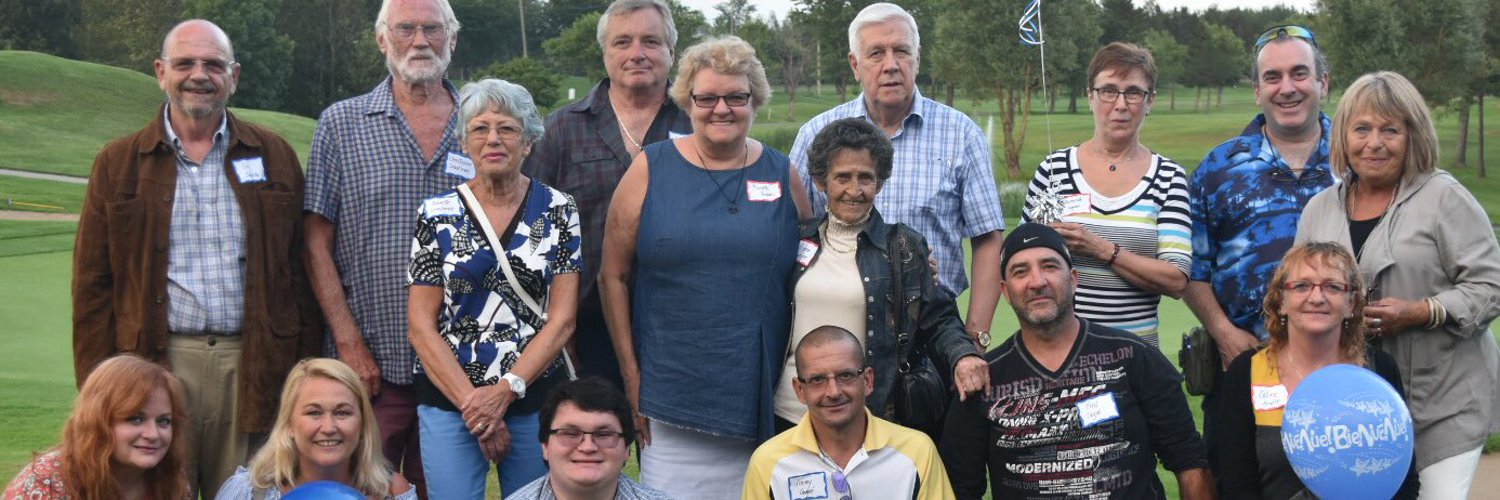 Registry of adoptees from Quebec. Search and reunion of biological families.