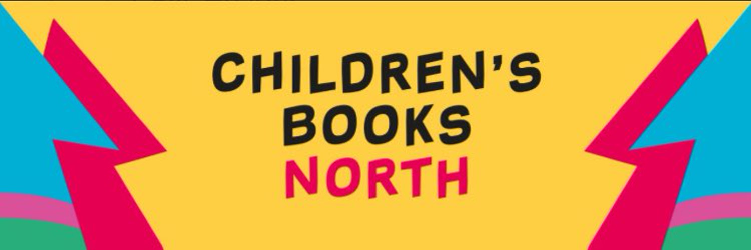 Created by @TildaJaneJ @emmalayfield2 & @LizScottPR to connect published children's authors, illustrators & publishing professionals in the North & Scotland.