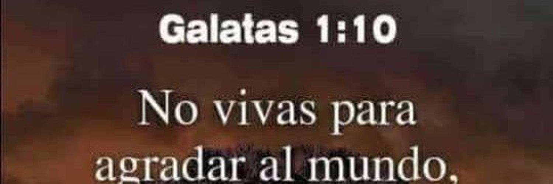 Cáceres Carlos Rubén (@cacerola88) on Twitter banner 2020-05-05 20:50:58