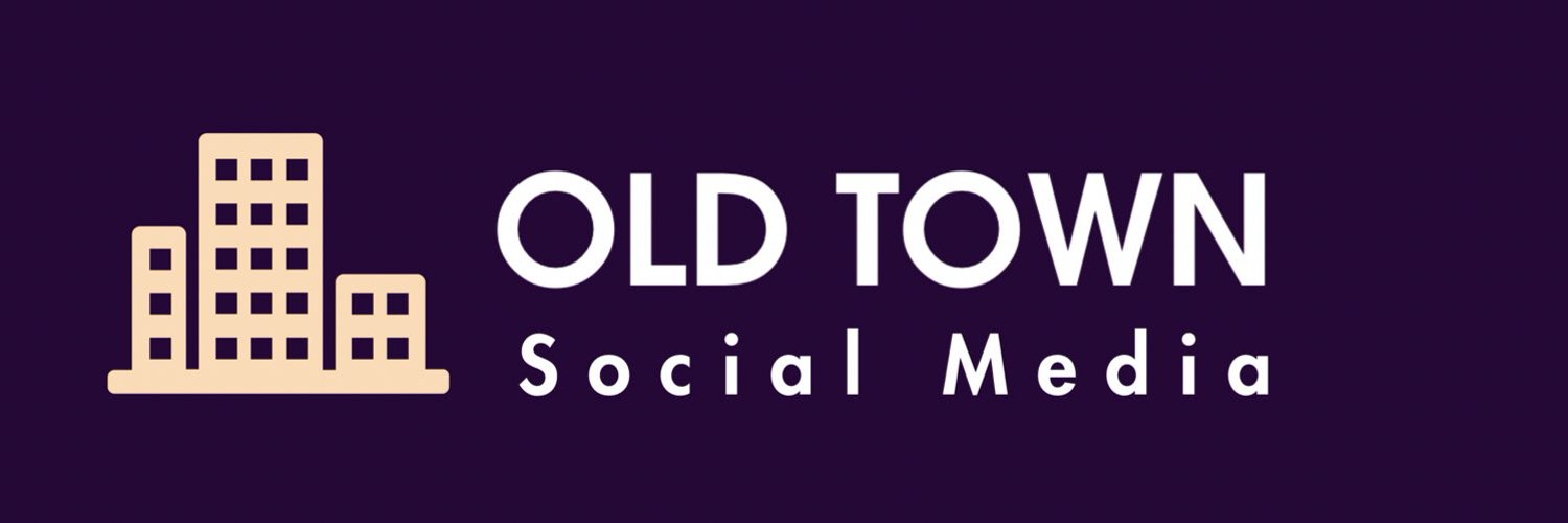 Social media experts helping businesses thrive | We will help your company reach thousands of potential new customers | Email 👉 oldtownsocialmedia@outlook.com