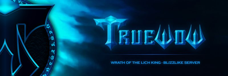 twitter cover preview