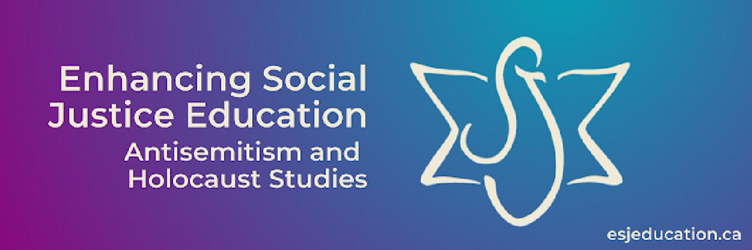 Enhancing Social Justice Education (ESJE) works to reintroduce the pressing reality of antisemitism as a critical dimension of social justice education.