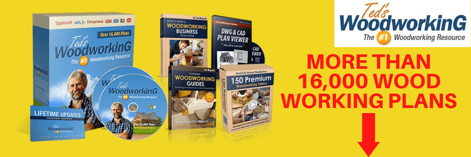 50 Woodworking Plans & Book without any cost: bit.ly/PlantsFreeWood… 🔨 Sign Up: bit.ly/16000PlansWood… 🔨