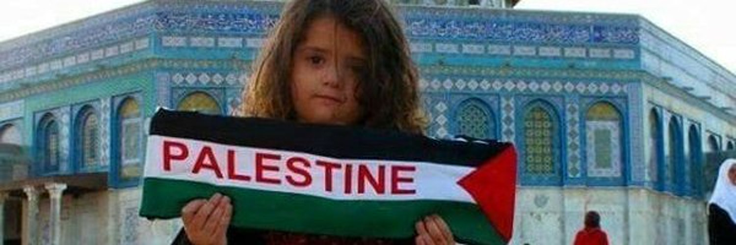 I grabbed the pen to write of Palestinian kids,but the pen cried before my eyes did.😢😢😢😍 PALESTINIAN KIDS DESERVE THE BEST😍😍