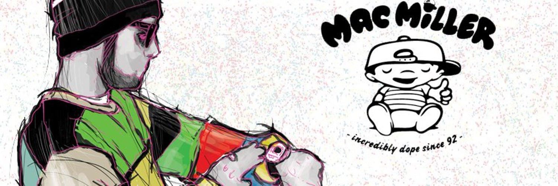 𝙈𝙖𝙘 𝙈𝙞𝙡𝙡𝙚𝙧 𝙁𝙖𝙣 𝘼𝙘𝙘𝙤𝙪𝙣𝙩 | 🧃+ 🧊🍕 | #KIDS ————————————————————— 𝙁𝙤𝙡𝙡𝙤𝙬 𝙛𝙤𝙧 @MacMiller 𝙘𝙤𝙣𝙩𝙚𝙣𝙩 🌹