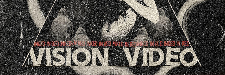 Vision Video (@visionvideoband) on Twitter banner 2020-05-13 01:23:05