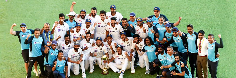Cricket news, Cricket Story, Domestic cricket dainikcricket.com