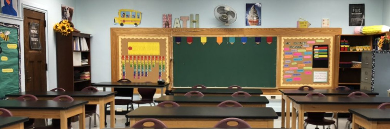 Math Teacher 🍎✏️ FLL Coach🤖 GCMS📍