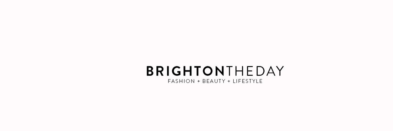 Brighton keller