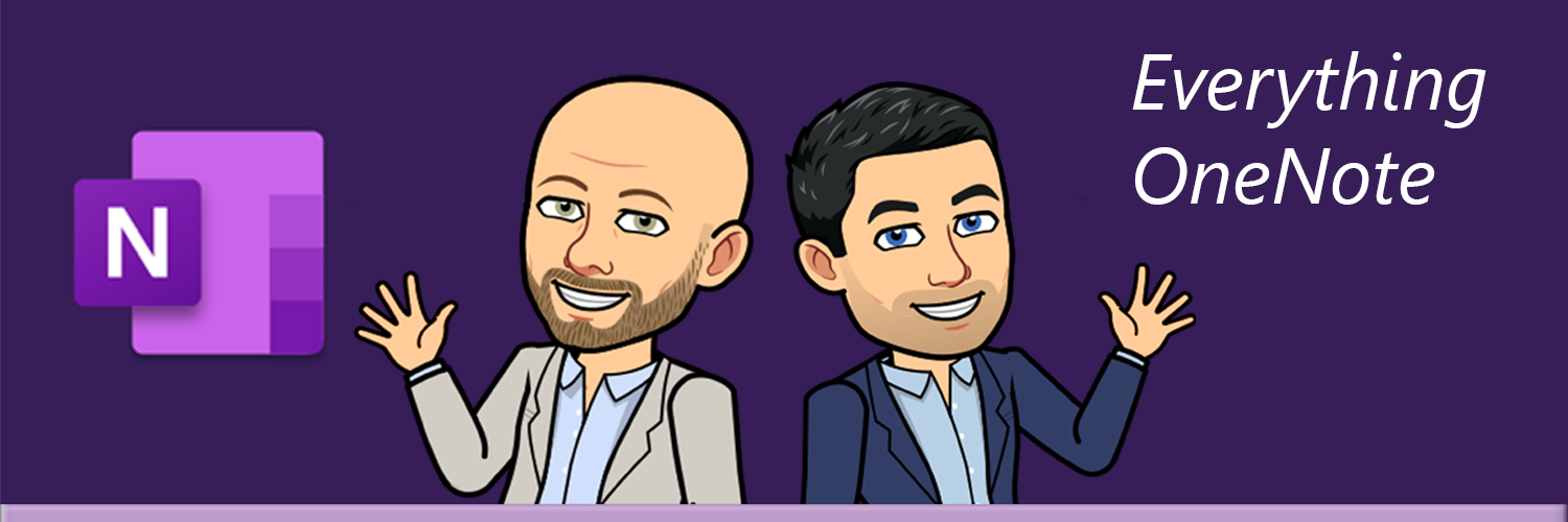 Educator and eLearning specialist #MIEExpert - Opinions are my own 👌