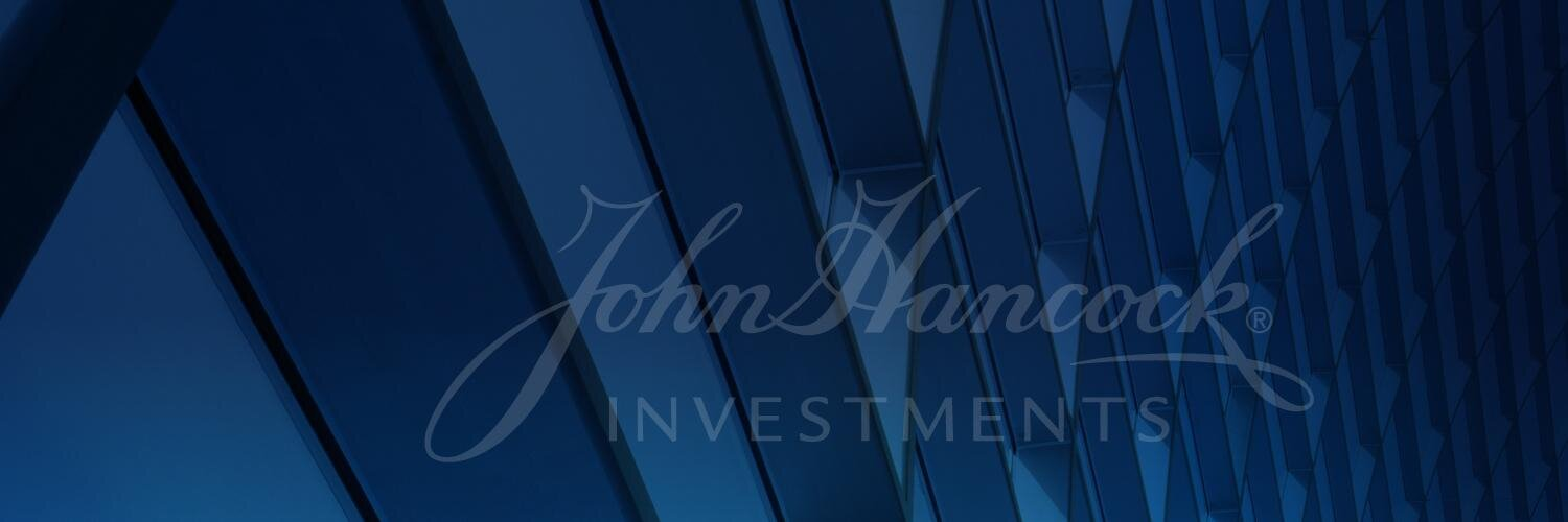 Dyrus jh investments donoghue investments 101