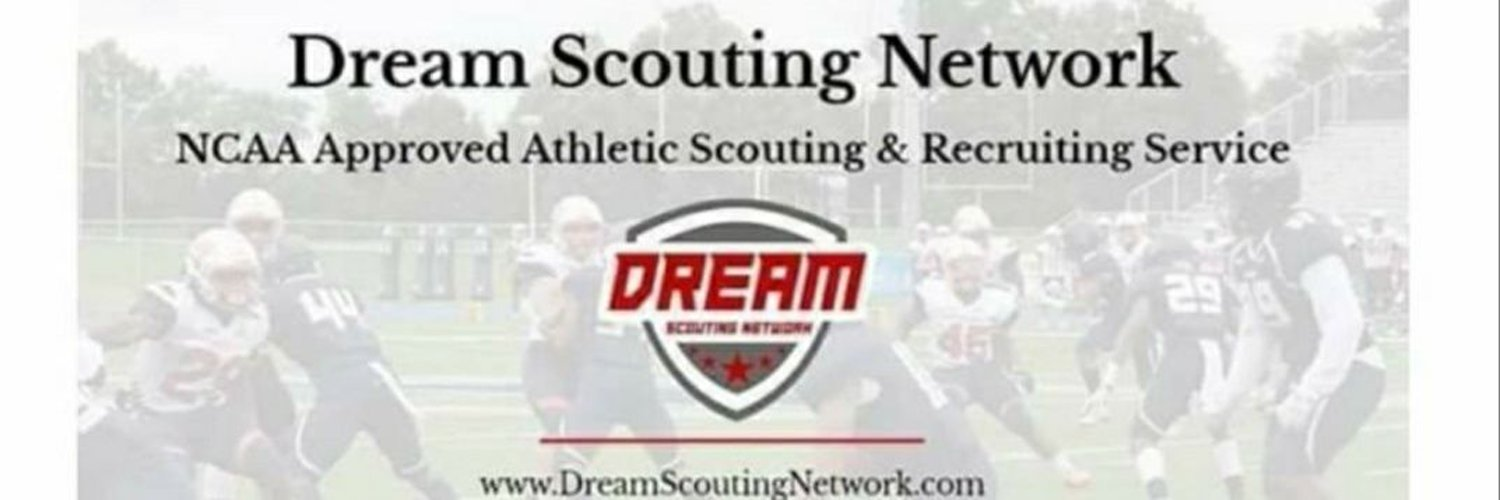 Approved NCAA Scouting Service Regional Scouting Director - Massachusetts Specializing in development, recruiting, education, & marketing of student athletes