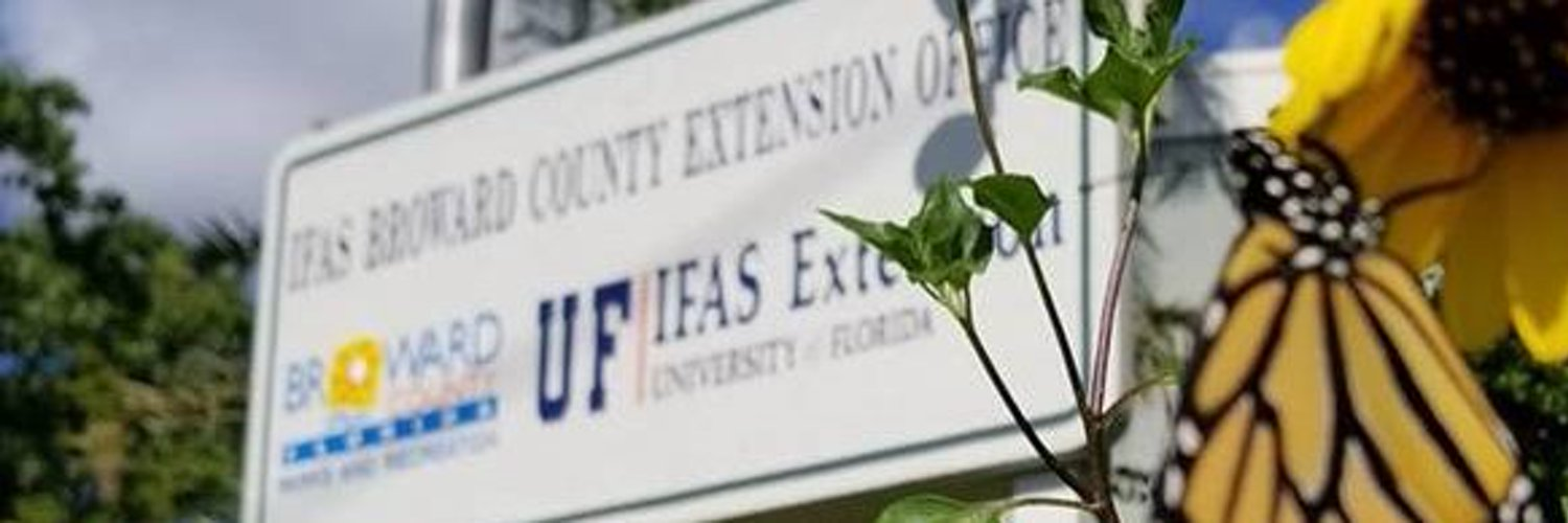 UF/IFAS Urban Hort Broward The program provides horticultural educational classes, workshops, on-site testing, and diagnostic services for Broward County