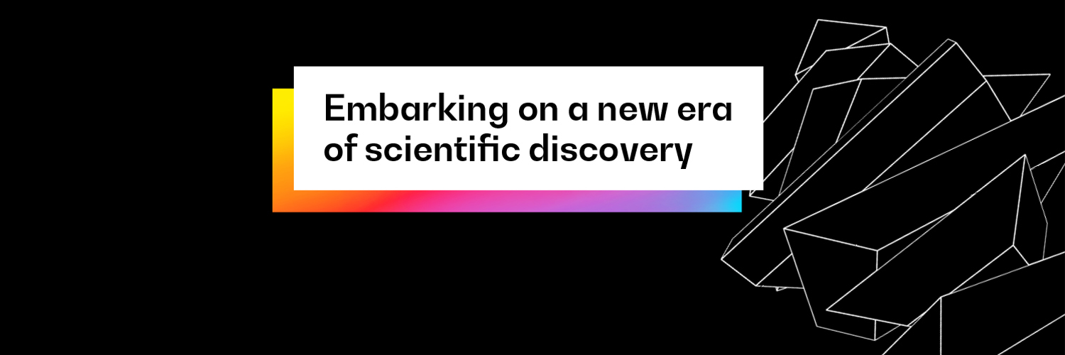 Daring to solve some of the most complex challenges in cancer research |Founded by: @CR_UK & @theNCI