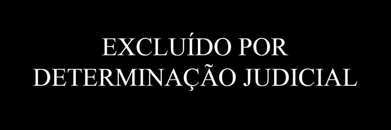 Ednezer (@ednezeroidualc) on Twitter banner 2020-05-29 20:51:00