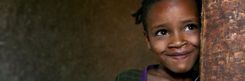 Africa Director at @GatesFoundation / Directeur Afrique de La Fondation Bill et Melinda Gates