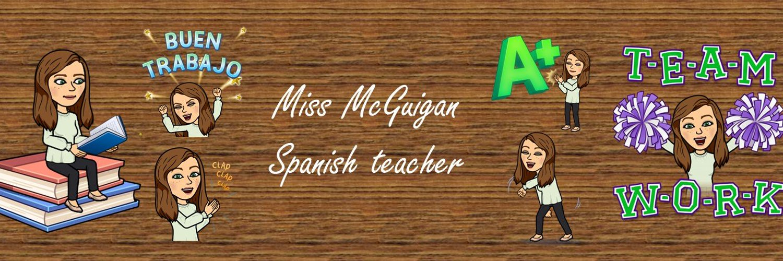 Secondary Spanish Probationer 🇪🇦👩🏫📚. Tea enthusiast ☕, globetrotter ✈️🌍, foodie 🍜👀.