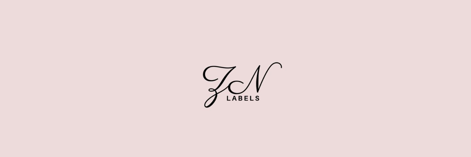 Organise your home and personalise your work life with our vinyls. A small business run by a full time teacher. Chelmsford. Essex. Instagram: ZNLabels