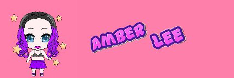 Amber Lee 🥰 (@CdAmberLee) on Twitter banner 2020-06-08 20:34:13
