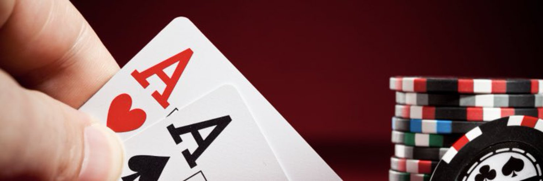 Hosting Daily PokerStars Tournaments Current Champ: Biff888