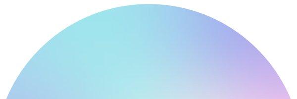ʚϊɞ Profile Banner