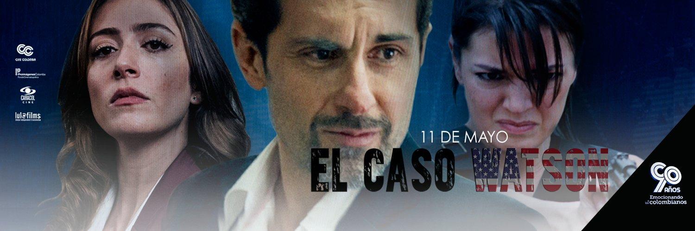 Bueno listo, 90.000 RTs por un día de #CineGratis para TODOS los colombianos. ¿Aceptan el reto? #90AñosCineco.