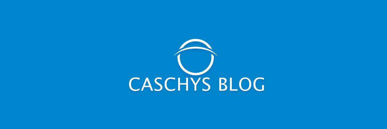 caschysblog
