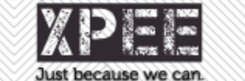 xpee.com