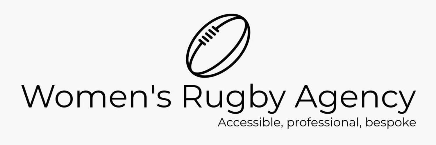 A Women's Rugby Agency. Making it even easier to inspire others through sport. The inside stories of international athletes who want to share their experiences