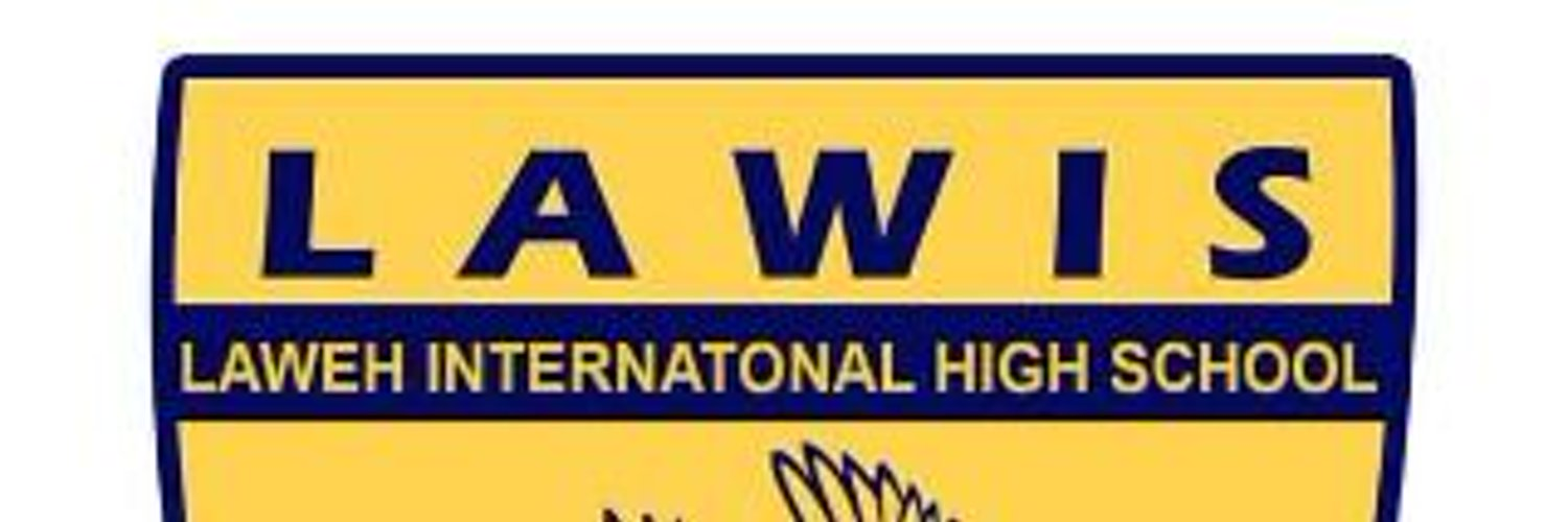 Laweh International High School(LAWIS) is the first Pan-African online private leadership high school in partnership with Ed-Options Academy.