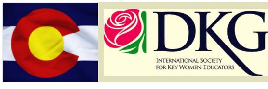 Want to virtually attend the DKG Conference this week? Here is the YouTube video link from each session. They will… https://t.co/IIUZGs9CBi