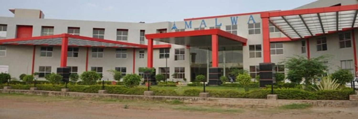 MALWA GROUP OF COLLEGE (Approved by AICTE , PCI Affiliated to RGPV,) has already carved a place for itself in the Management & Technical Education in Gwalior