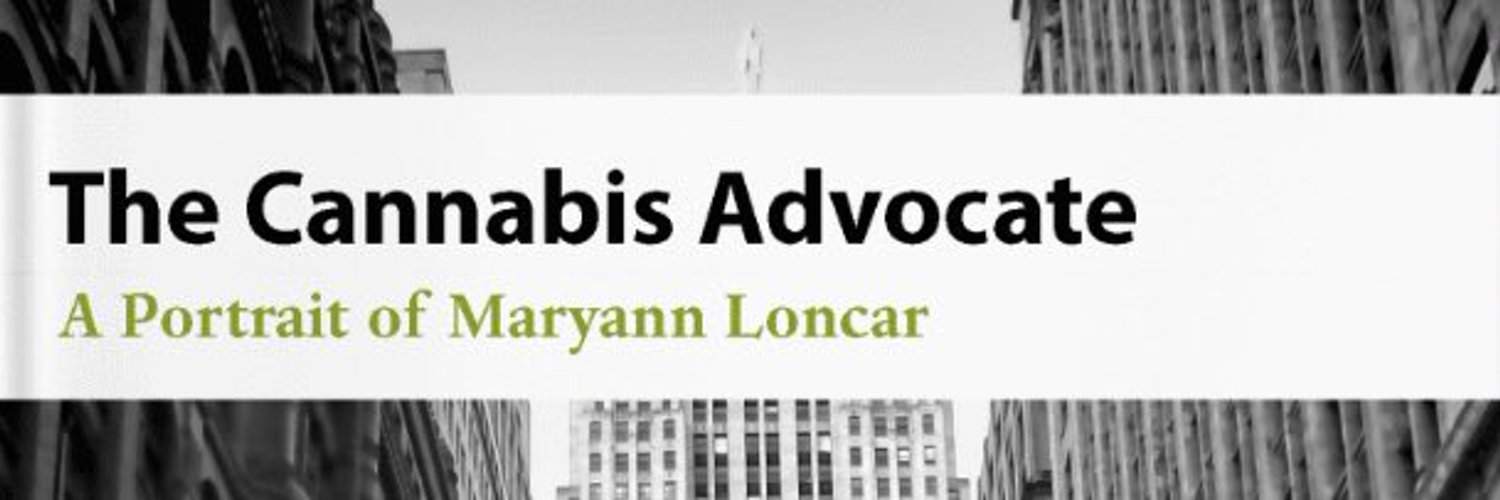 The Cannabis Advocate - I wrote this book to give a voice to the voiceless. We all can be Advocates and rebels for a cause. You just have to be Compelled
