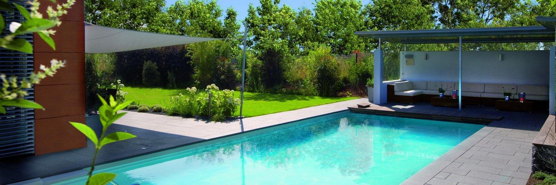 piscine et jardin piscineetjardin twitter. Black Bedroom Furniture Sets. Home Design Ideas