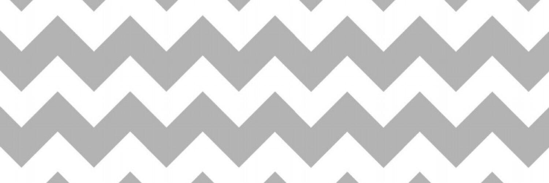 chevron pattern svg - 1500×500