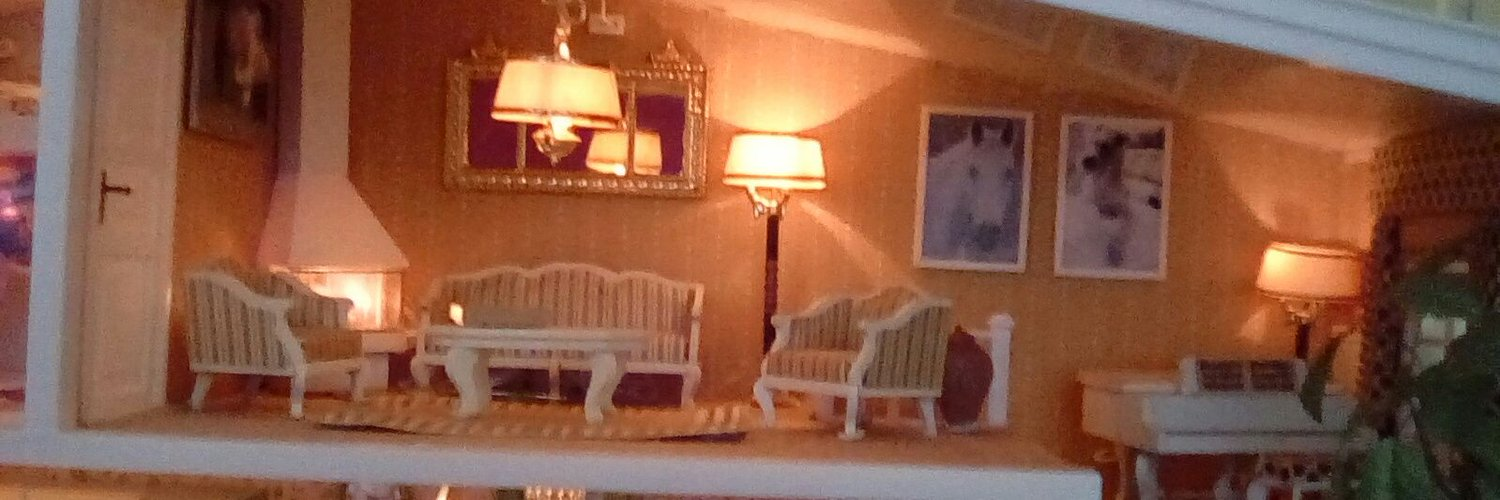 Collector of Lundby for 19 years..