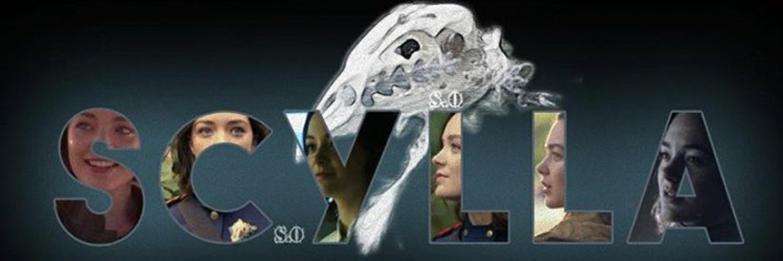 Love Scylla/Amalia Raelle/Taylor Raylla MFS