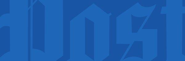 El Washington Post Profile Banner
