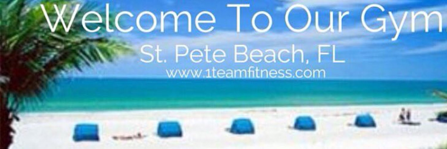 """1Team Fitness Retreats on Twitter: """"PRACTICE as if you are the worst, PLAY as if you are the BEST. -ANONYMOUS"""""""