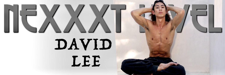 David Lee Xxx (@MrDavidLeexxx) on Twitter banner 2020-07-30 00:08:54