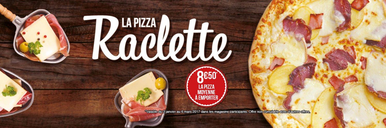 La boite pizza laboite a pizza twitter - La boite a pizza perigueux ...