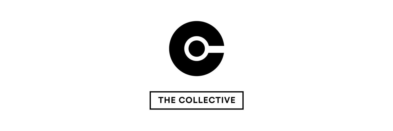 The Collective Podcast with @AshThorp brings you weekly episodes of informative and honest discussions with creative industry leaders from around the world.