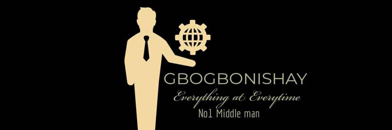 Gbogbonishay. (@gbogbonishay) on Twitter banner 2013-03-23 19:00:40