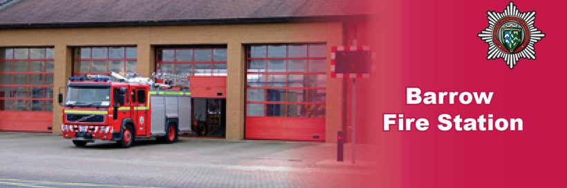 Barrow Fire Twitter Account now up and running please share! 🚒🔥🚒🔥 @CumbriaFire @stevejhealey @fire_barrow… https://t.co/XsrAf90zHN