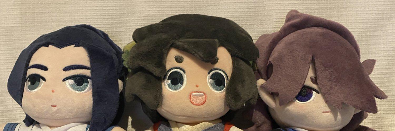 太棒😆💕💕💕 twitter.com/makurachiri/st…