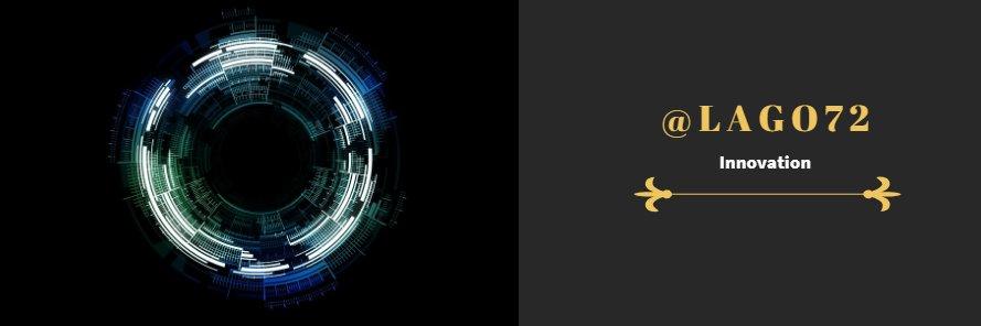 The Dark (Patterns) Side of #UX Design bit.ly/2G8Dejw HT @andi_staub #Fintech #Insurtech #AI #startups… https://t.co/yF1wk6AX6k