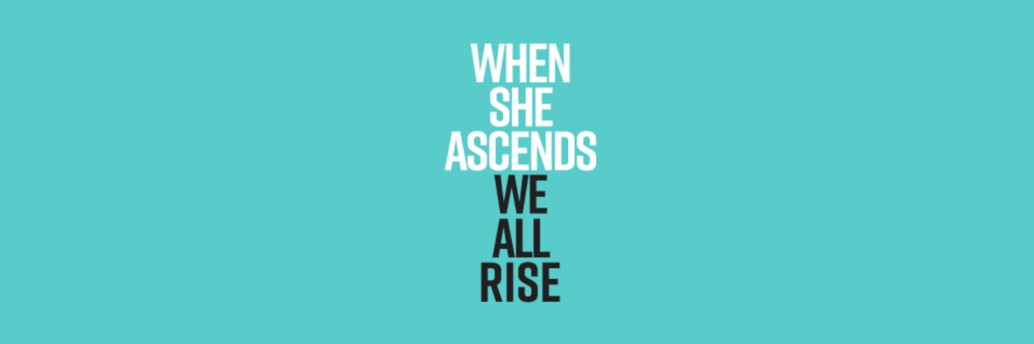 The Ascend Fund is accelerating the pace of change toward gender parity in U.S. politics.
